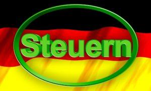 Das deutsche Steuerrecht gilt als eines der kompliziertesten der Welt.